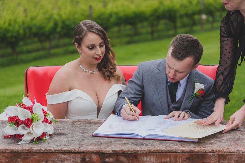 wedding photography geelong