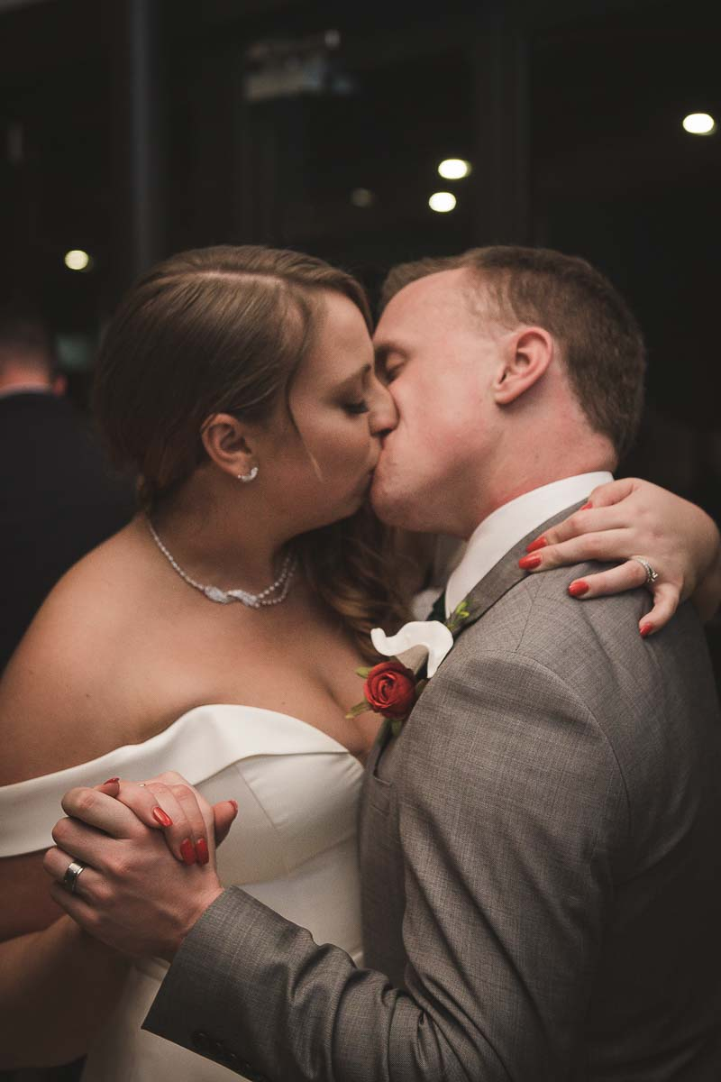 geelong wedding photographer