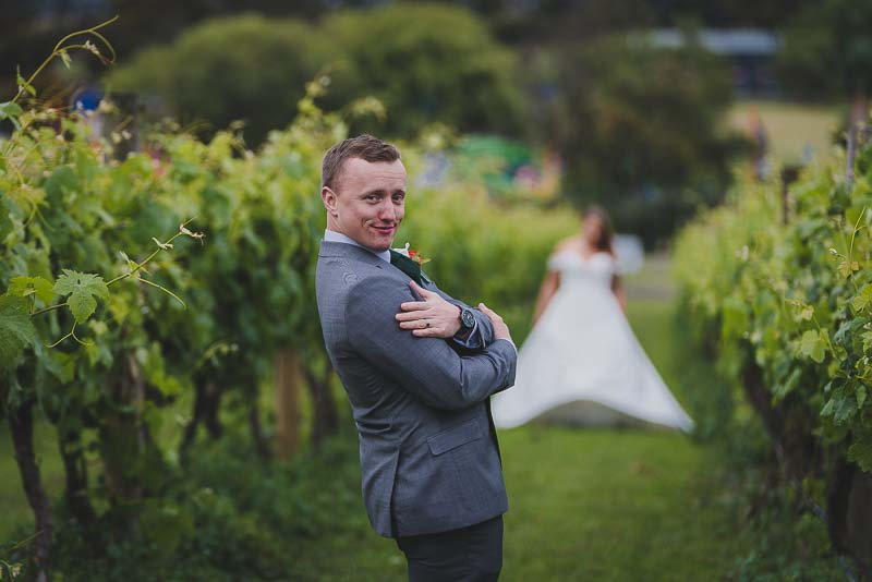 wedding videography geelong