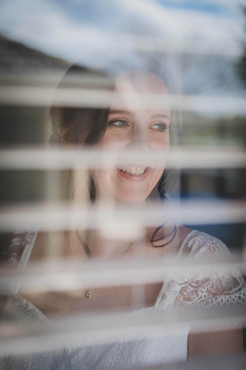 wedding photography in Geelong