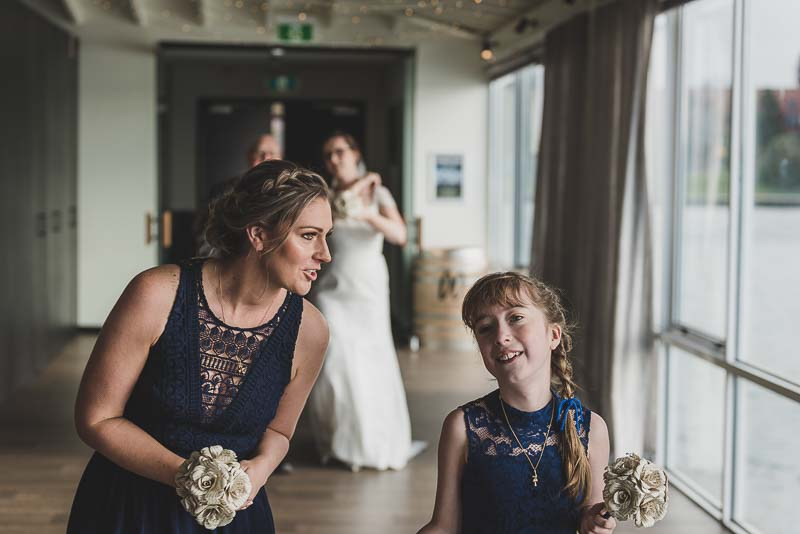 wedding photographer Geelong