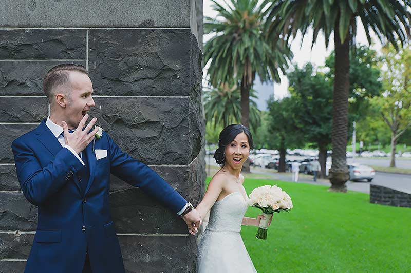wedding photography melbourne quat quatta