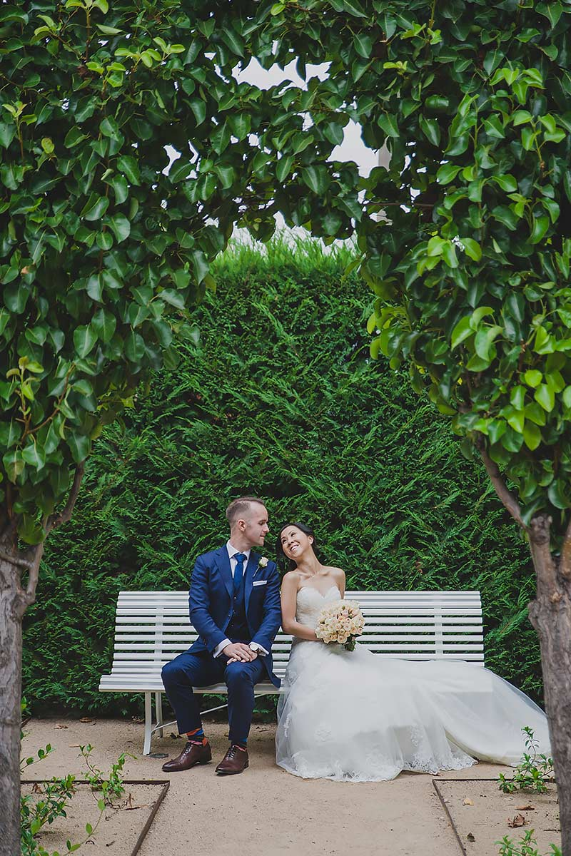 Wedding Photography Quat Quatta