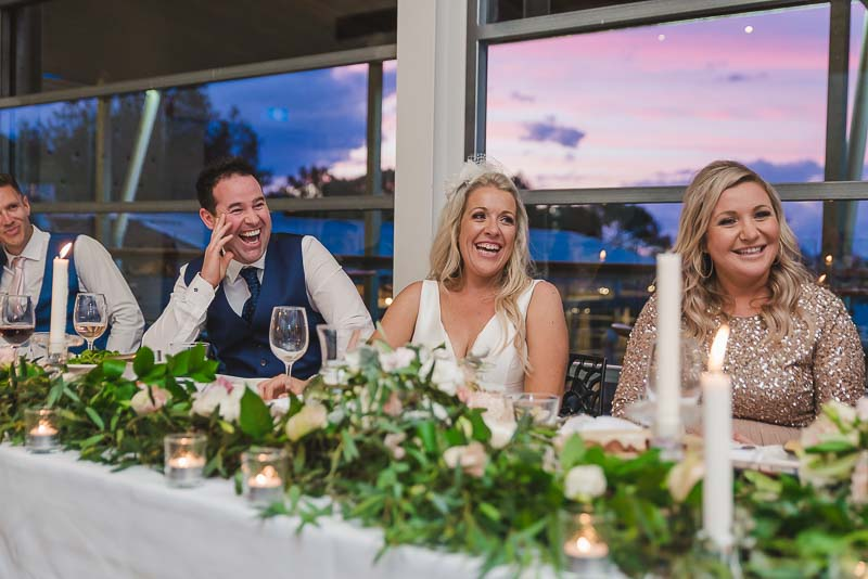 beautiful wedding photography in geelong